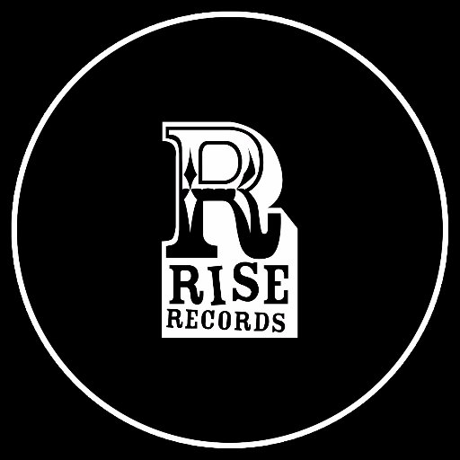 riserecords