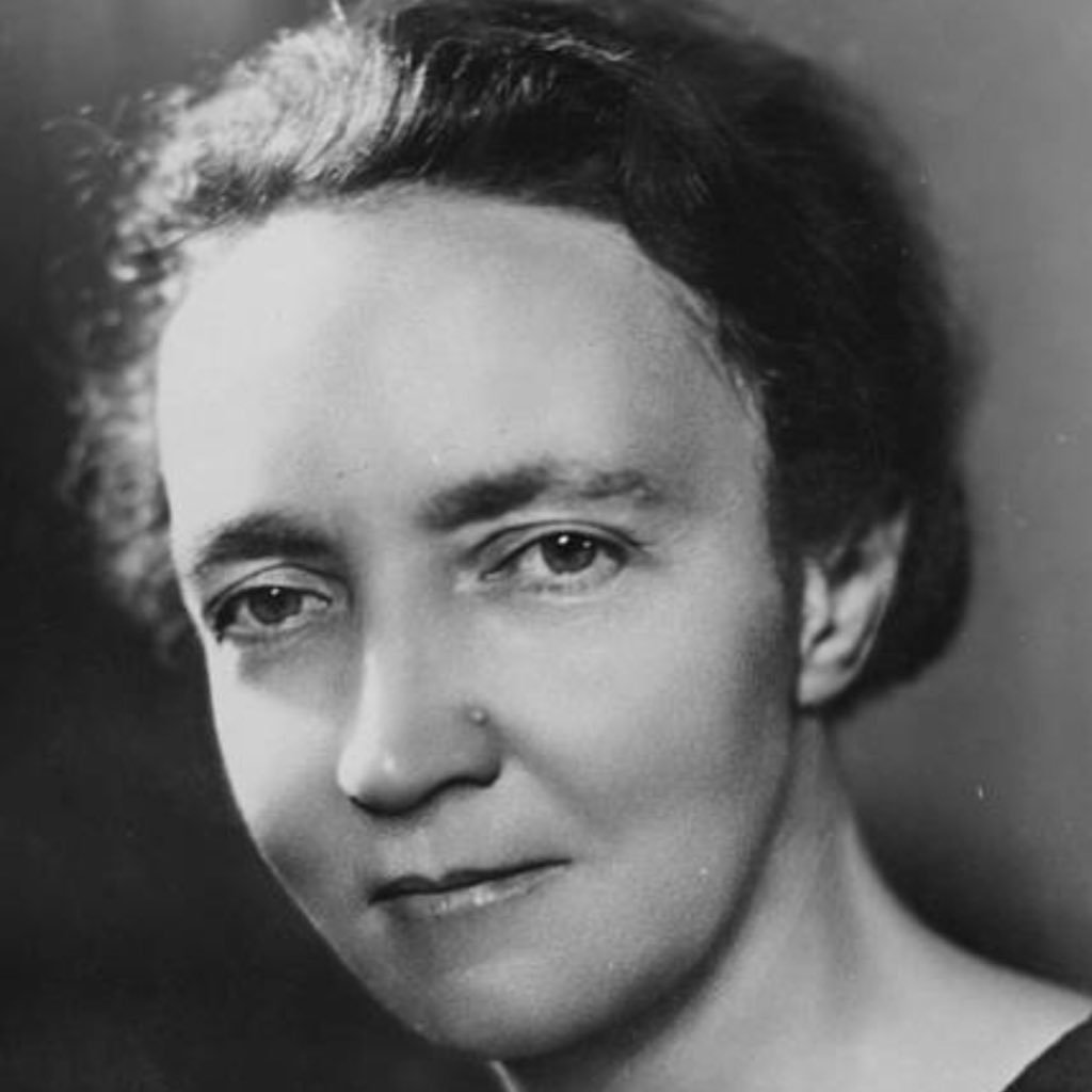 the life and contributions of irene joliot curie Theinfolistcom - (ir%c3%a8ne_joliot-curie) contents1 biography11 early life and education 12 world war i 13 research 14 political views 15 personal life 16.