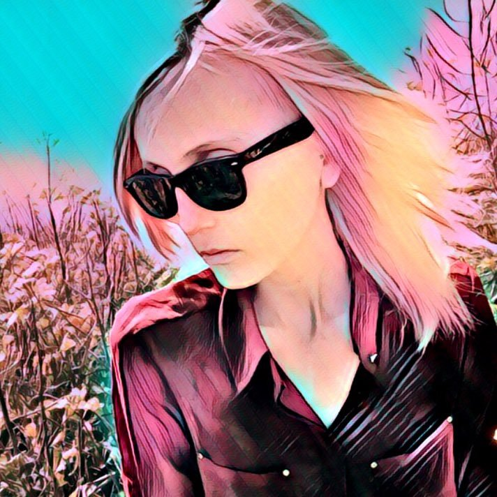 Lana dont cum inside me | XXX photo)