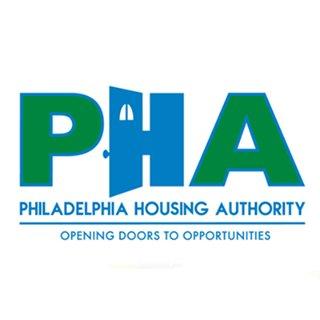 Captivating Philadelphia Housing Authority