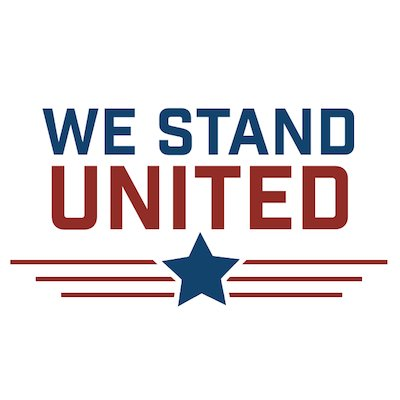 We Stand United (@WSUCampaign) Twitter profile photo