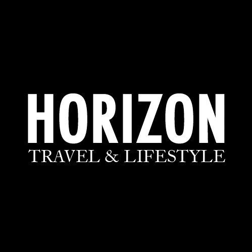 @HorizonTravMag