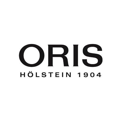 @OrisRussia