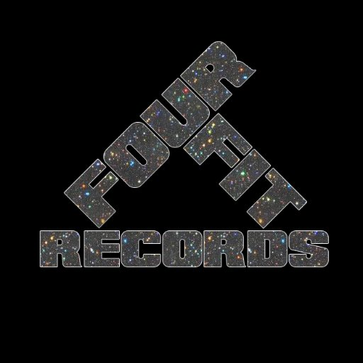 Fourfit Records
