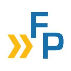 @Finanzas_P