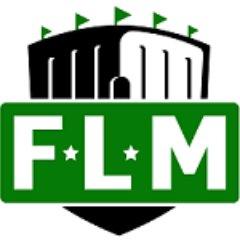 FieldLevelMedia