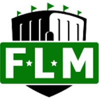 FieldLevelMedia ( @FieldLevelMedia ) Twitter Profile