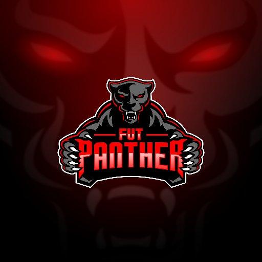 FUT Panther