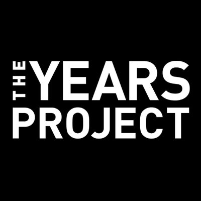 The YEARS Project (@YEARSofLIVING) Twitter profile photo