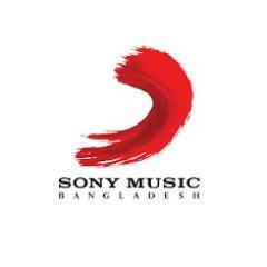 @sony_music_bd