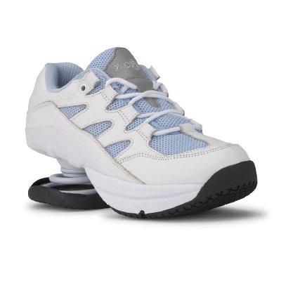 9c775de1365f Z-CoiL Footwear ( z coil)