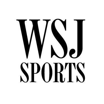 WSJSports