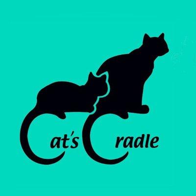Cat\'s Cradle (@CatsCradleVA)   Twitter