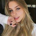 Helena West - @im4tura - Twitter