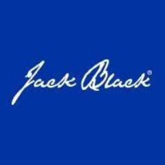 @getjackblack
