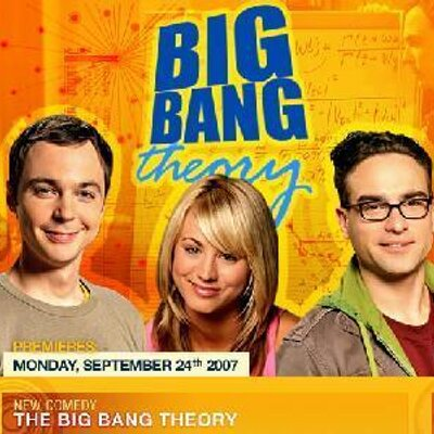 the big bang theory s01e11 watch online