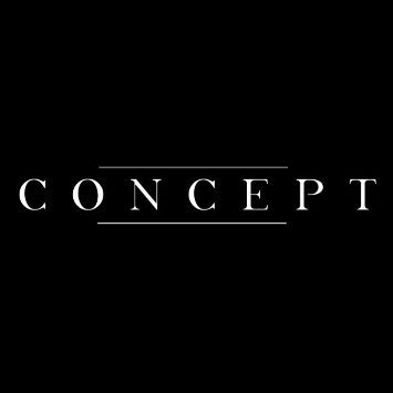 @ConceptOfficial