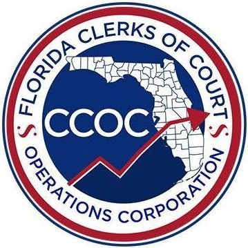 FL Clerks of Court Operations Corporation (@FLCCOC) | Twitter