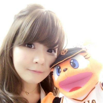 中村温姫 Twitter