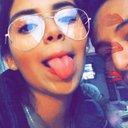 Paola Navarro Marin (@11Paolanavarro) Twitter