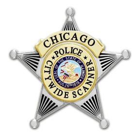 CPD Citywide