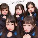 ななみ (@11nanami0603) Twitter