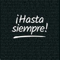Revista TIEMPO (@tiempo) Twitter profile photo