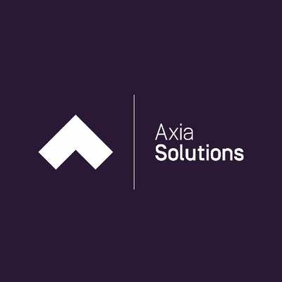 Axia Solutions (@AxiaTraining) | Twitter