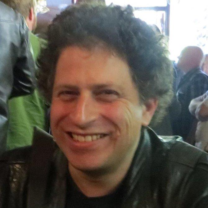 Paul Haesler