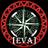 EVA Guild