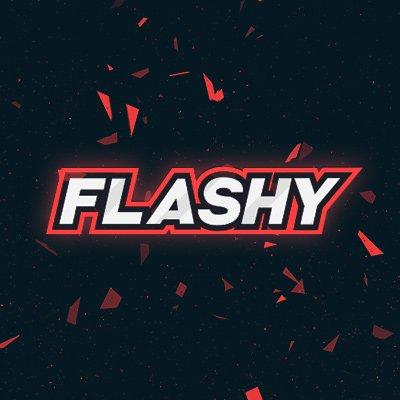 FlashyFlashy