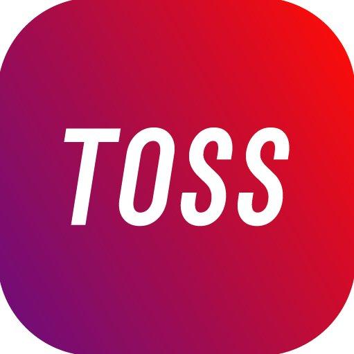 @proof_of_toss