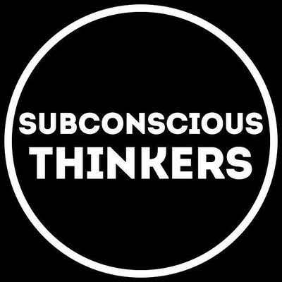 SubconsciousThinkers