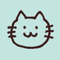こばかな / THE GUILD (@kobaka7) Twitter profile photo