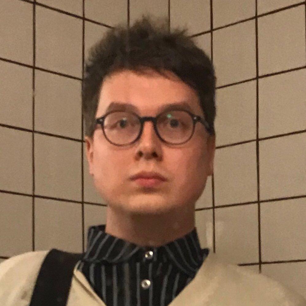 Pekka Torvinen