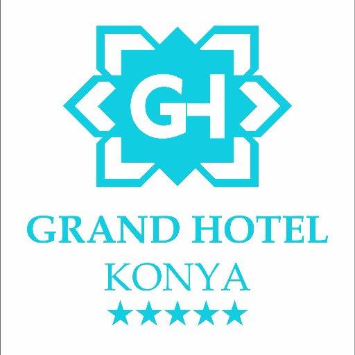 @grandhotelkonya