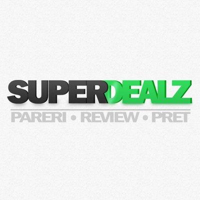 Super-Dealz (@super_dealz_ro) | Twitter