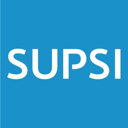 @supsi_ch