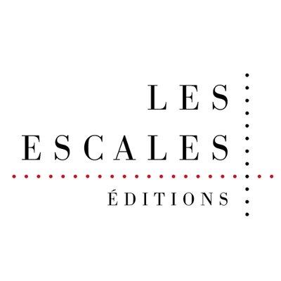"""Résultat de recherche d'images pour """"les escales logo"""""""