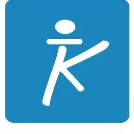 Keepmetrained's Twitter Profile Picture