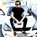 NIKHIL GANDOTRA (@22nikhil99) Twitter