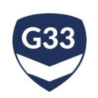 Girondins33
