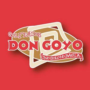 Golfeados Don Goyo