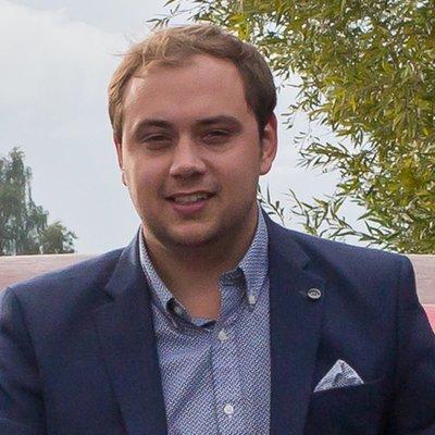Ruben Strobbe