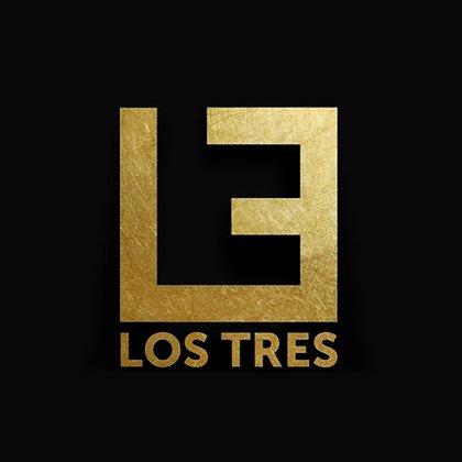@lostres