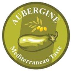 Aubergine Kitchen & Bar