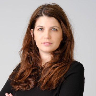 Guillet Laetitia - Avocate spécialisée en droit alimentaire