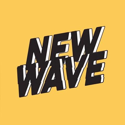 new wave ja thenewwaveja twitter