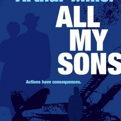 all my sons coursework Section 6: sample letters to parents preparing my seniors for the real world,  it is my goal to provide all students with an educationally challenging,.