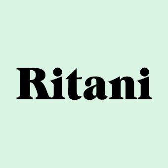 @Ritani
